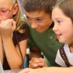 children_computer