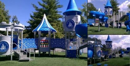 little-protege-playground-v3